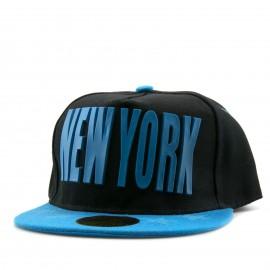 hat-63500 (blk)