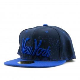 hat-64500 (bl)