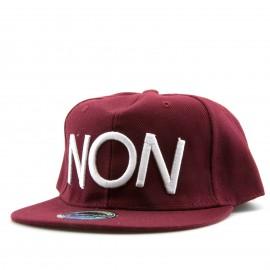 hat-65500 (brd)