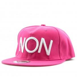 hat-65500 (fch)