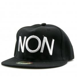 hat-65500 (blk)