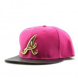 hat-66500 (fch)
