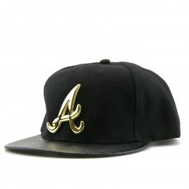 hat-66500 (blk)