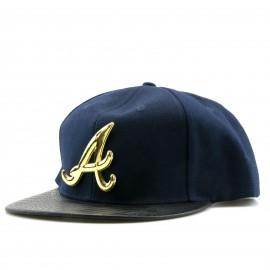 hat-66500 (dbl)