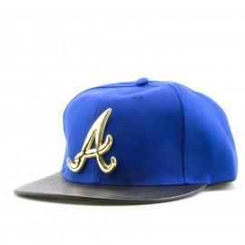 hat-66500 (rbl)