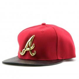 hat-66500 (rd)