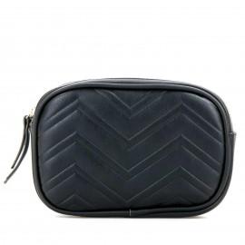 Μαύρο Belt Bag