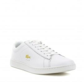 Λευκά Δερμάτινα Sneakers...