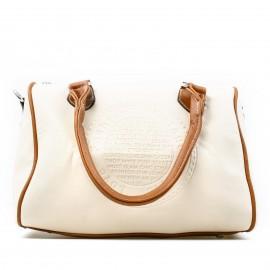 bag-610 (wht)
