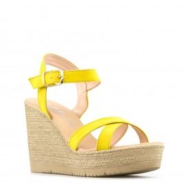 Κίτρινη Καστόρινη Πλατφόρμα...