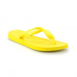Κίτρινες Σαγιονάρες...