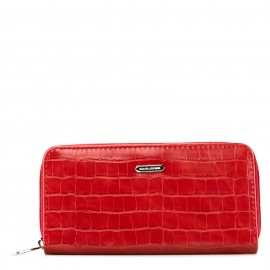 P085-510 Red