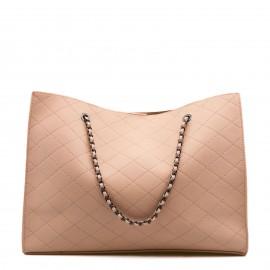 bag-7050 (pnk)
