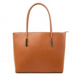 bag-8818 (brn)