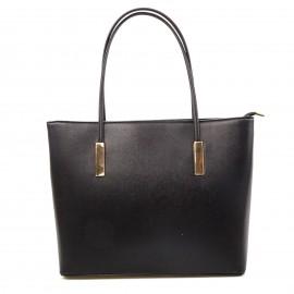 bag-8818 (blk)
