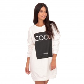 clo-cocoparis (wht)