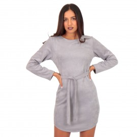 drs-89058 (gry)