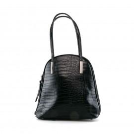 bag-42100 (blk)