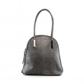 bag-42100 (gry)