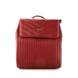 6158-2 Red