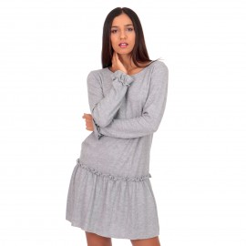 drs-14858 (gry)