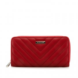 P086-510 Red