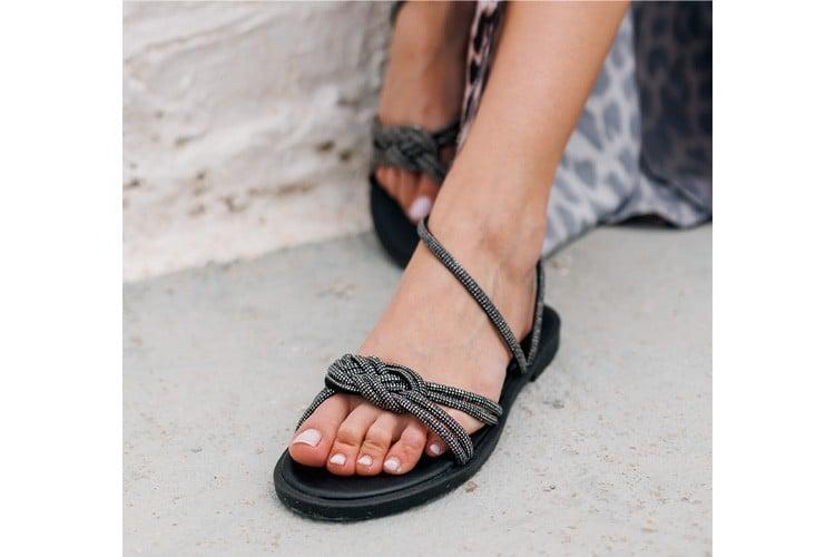 Γυναικεία Παπούτσια | SILIAD