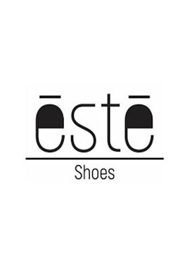 ESTE SHOES