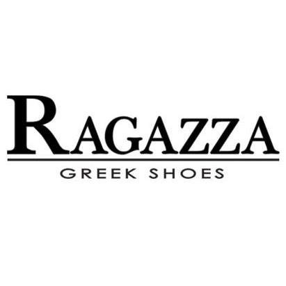 Ragazza Shoes
